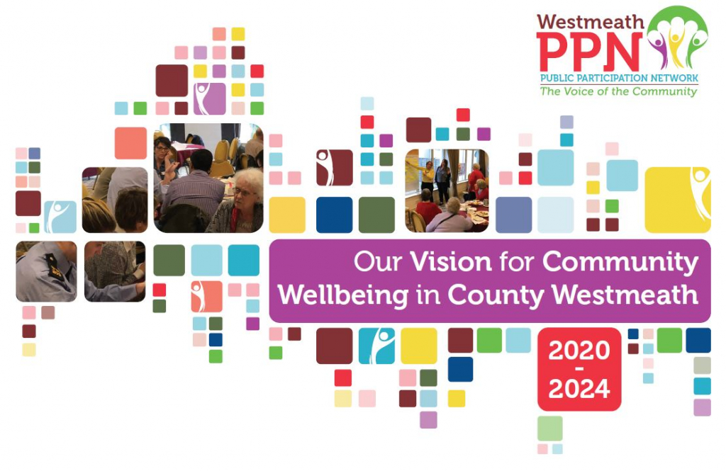 Westmeath Community Wellbeing Booklet 2020 - 25