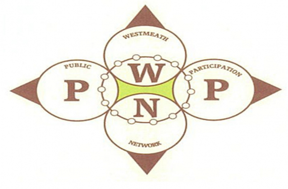 Westmeath Public Participation Network (WPPN) to lead Vision for Community Wellbeing