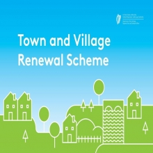 Town and Village Renewal Scheme