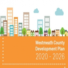 Westmeath County Development Plan 2020-2026