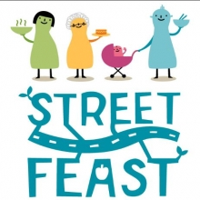 Registrations to host your feast