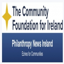 Philantrophy News Ireland.JPG