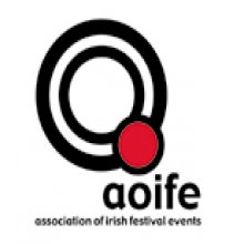 AOIFE (Association of Festival and Events) Pop Up Advice Clinics