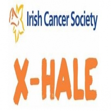 X-HALE 2019 Short Film Competition Grant Call