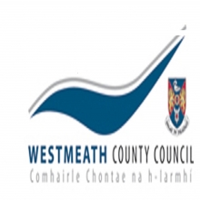 Westmeath County Council grant applications for Festival and Events NOW Open