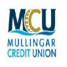 Mullingar Credit Union Social & Cultural Funding Application Form