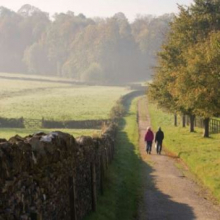 Call for Expressions of Interest – National Walks Scheme