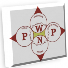 Westmeath PPN Plenary Meeting
