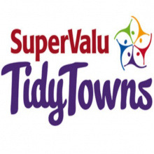 Minister Ring confirms availability of funding for TidyTowns Groups
