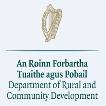 Community Enhancement Programme Announced