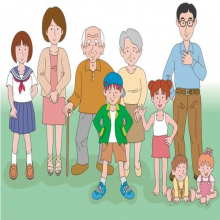 Family Carers Ireland - offering family carers free counselling sessions
