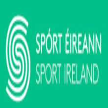 Sport Ireland COVID-19 Awareness eLearning Course