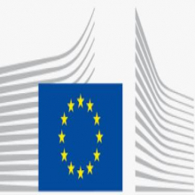 "European Commission's ""Roadmap for the Long Term Vision for Rural Areas"""