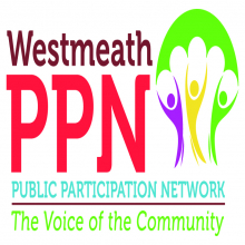 WPPN Looking for Community Group Submissions to Municipal Districts