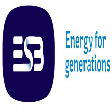 Energy for Generations Fund - ESB and Corporate Responsibility