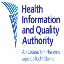 Call for Members to Apply for Citizens' Jury on Access to Health Information