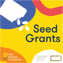 IHF Seed Grant Scheme