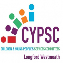 Children & Young Peoples Services Newsletter February 2021