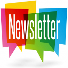 March 2021 edition of Westmeath PPN Newsletter