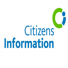 North Leinster Citizens Information Service: Board of Directors x 3