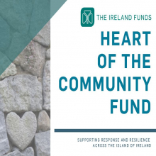 The Heart of the Community Fund
